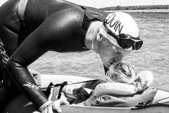 DUIN Triatlon 2016